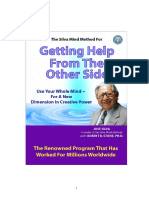 Ebook_Getting_Help_from_the_Other_Side.pdf