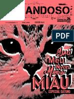 El_Chandoso_Edicion_8.pdf