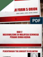 Sejarah form 5 orion.pptx