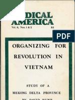 Radical America - Vol 8 No 1&2 - 1973 - January April