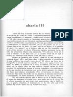PERLS. Sueños y Existencia Charla III.pdf