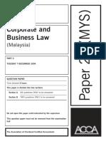 2-2mys_2004_dec_q.pdf