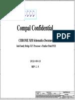 8469e_Compal_LA-8943P.pdf