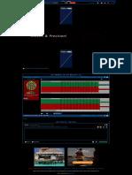 9 TRIPLE IN 24 BOLLE!!! - Sistemi.pdf