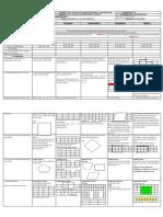 DLL_MATHEMATICS 4_Q4_W1.docx