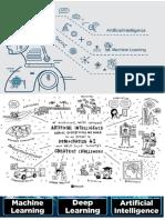 Cover Buku AI
