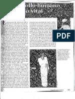 El desarrollo humano en el ciclo vital 2.pdf