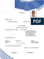FICHA DEPORTIVA YUNEIDIS ORIGINAL.docx