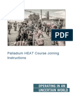 9th - 11th Jan - Brisbane Joining Instructions Palladium .pdf