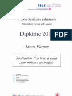 20663260.pdf