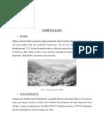 Geografie fizica-SADU.docx