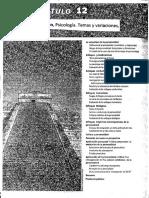 Wayne, Waiten_Psicología. cap.12.pdf