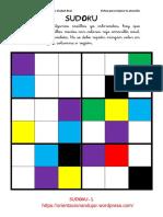 sudokus-coloreando-6x6-fichas-1-15.pdf