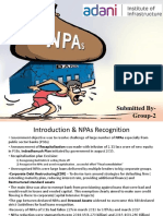 NPA Presentation Grp-2-2.pptx