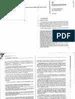 Lubián, Elena_El psicoanálisis_En. La actividad mental.pdf