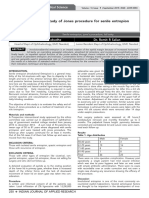 entropion 5.pdf