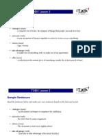 TOEIC 450-650 TC.pdf