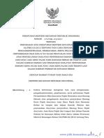 171_PMK.03_2017Per.pdf
