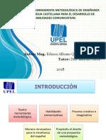 innovaciones educativas.pptx