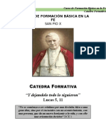 Catedra Formativa.docx