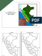 MAPA ECORREGIONES - 2.pdf
