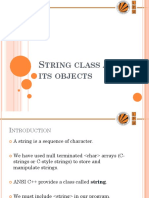 8.LECTURE 10-STRINGS.ppt