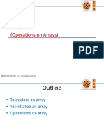 6.LECTURE 6-ARRAYS.ppt
