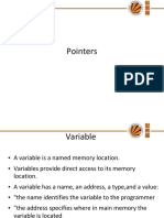 7.LECTURE 7-9POINTERS.ppt