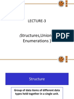 4.LECTURE 3-STRUCTURE n UNION.ppt