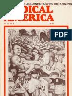 Radical America - Vol 10 No 4 - 1976 - July August