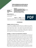 2010-476 Abstenc Por Queja Odecma - bar