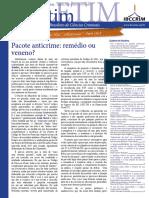 Boletim317.pdf