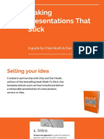 Your big idea.pdf
