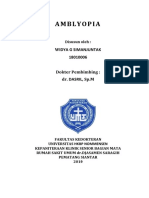 AMBLYOPIA.docx