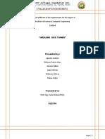 ELEC 10 documents.docx