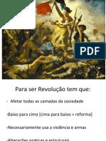 aula REVOLUÇÃO FRANCESA.pptx