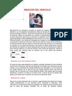 ALINEACION DEL VEHICULO.docx