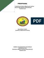PROPOSAL NATAL.docx