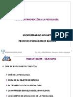 MARCO_HISTORICO_PSICOLOGIA.ppt