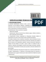 ESPECIFICACIONES TÉCNICAS GENERALES DE PICHOS FINAL.docx