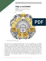 Control_castigo_y_sociedad.pdf