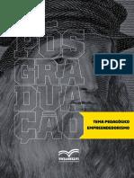 2 Neurociência.pdf