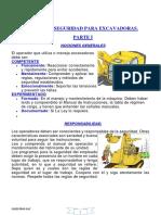 MANUAL_DE_SEGURIDAD_PARA_EXCAVADORAS caessoma.docx