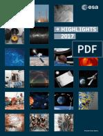 ESA_Highlights_2017.pdf