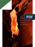MenteComoFuego190121.pdf