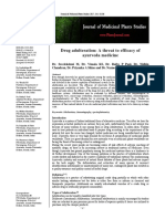 adulteration.pdf