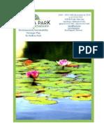 Bpcp Sustainability Strat Roadmap 0