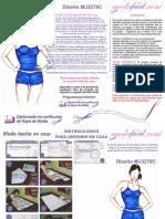 Instrucciones-de-Costura-de-coqueto-conjunto-de-corpino-y-cachetero-mj3278c.pdf