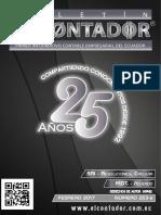 Boletin 253 B febrero 2017.pdf