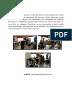 LAPORAN SEMASA - Copy.docx